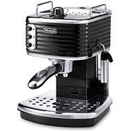DéLonghi ECZ 351.BK - Pákový kávovar