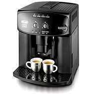 DéLonghi ESAM 2600 - Automatický kávovar