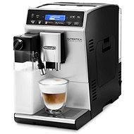 DéLonghi ETAM 29.660.SB - Automatický kávovar