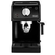 DéLonghi ECP 31.21 - Pákový kávovar