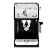 DéLonghi ECP 33.21 - Pákový kávovar