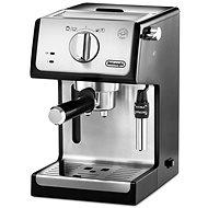 DéLonghi ECP 35.31 - Pákový kávovar