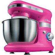 Sencor STM 3018RS ružový - Kuchynský robot
