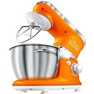 Sencor STM 3623OR oranžový - Kuchynský robot