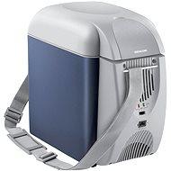 Sencor SCM 4700BL - Autochladnička