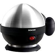 Sencor SEG 720BS - Varič na vajíčka