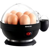 Sencor SEG 710BP - Varič vajec