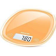 Sencor SKS Pastels 33OR oranžová