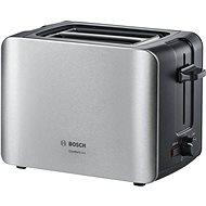 Bosch TAT6A913 - Hriankovač