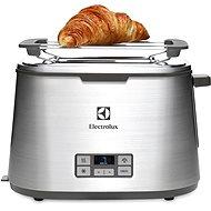 Electrolux EAT7800 - Hriankovač