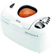 ECG PCB 538 biela - Domáca pekáreň