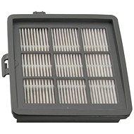 HEPA filter ETA 1493 00080 pre vysávače - Filter do vysávača