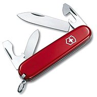 VICTORINOX Recruit - Nôž