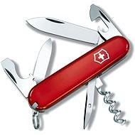 Nôž VICTORINOX Tourist - Nůž
