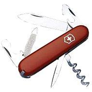 Nôž VICTORINOX Sportsman - Nůž