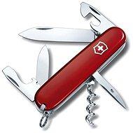 VICTORINOX Spartan - Vreckový nôž