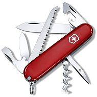 Nôž VICTORINOX Camper - Nůž