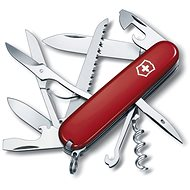 VICTORINOX Huntsman - Nôž