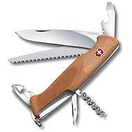 VICTORINOX RangerWood 55 - Nôž