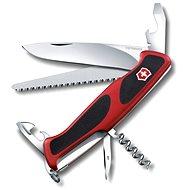 VICTORINOX RangerGrip 55 - Nôž