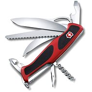 VICTORINOX RangerGrip 57 Hunter - Nôž