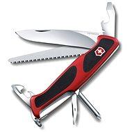 VICTORINOX RangerGrip 56 - Nôž