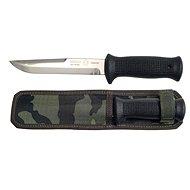 MIKOV 392-NH-1 UTON - Nôž