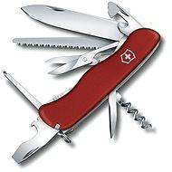 Victorinox OUTRIDER - Nôž