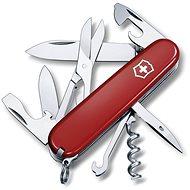 Nôž Victorinox CLIMBER - Nůž