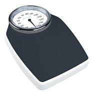 Medisana PSD - Osobná váha