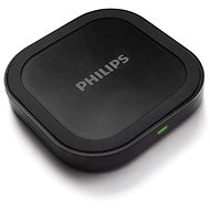 Philips DLP9011