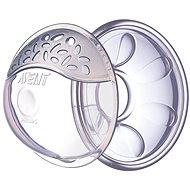 Philips AVENT Set zberačov materského mlieka - Prsné mušle