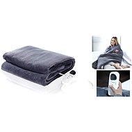 Topcom Heating blanket CF202 - Vyhrievacia deka