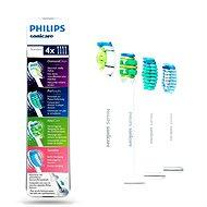 Philips Sonicare HX6004/17 - Náhradný nadstavec pre zubné kefky