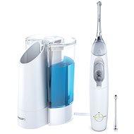 Philips Sonicare AirFloss Ultra HX8462 / 01 Prístroj na medzizubnú hygienu s automatickým doplňovaním - Elektrická ústna sprcha