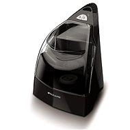 Bionaire BWM001X - Zvlhčovač vzduchu