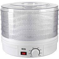 ECG SO 375 - Food dehydrator