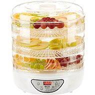 ECG SO 570 - Food dehydrator