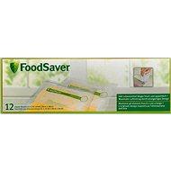 Foodsaver FSFRBZ0316 sáčky pre vákuovanie - Príslušenstvo