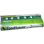 Foodsaver FSR2802 fólia - Vákuovacia fólia