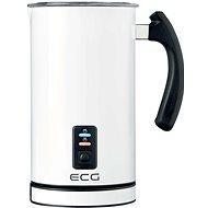ECG NM 216 - Penič mlieka
