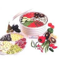 EZIDRI Ultra FD1000 - Sušička ovocia