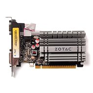 ZOTAC GeForce GT630 4GB DDR3 ZONE Edition - Grafická karta