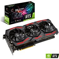 ASUS ROG STRIX GeForce RTX2060S 8G EVO GAMING