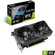ASUS DUAL GeForce RTX 2070 MINI OC 8G