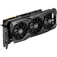 ASUS ROG STRIX GAMING GeForce RTX 2080Ti 11 GB - Grafická karta