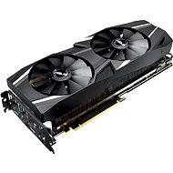 ASUS DUAL GeForce RTX 2080 8 GB - Grafická karta