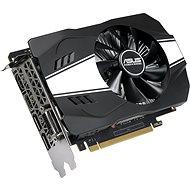 ASUS PHOENIX GeForce GTX 1060 6G - Grafická karta