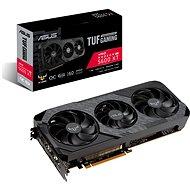 ASUS TUF 3 GAMING Radeon RX 5600 XT O6G EVO - Grafická karta