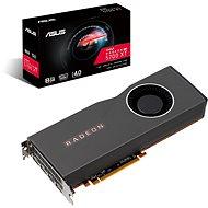 ASUS Radeon RX5700XT-8G - Grafická karta
